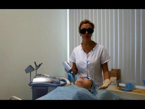 Как убрать чёрные точки с лица маски