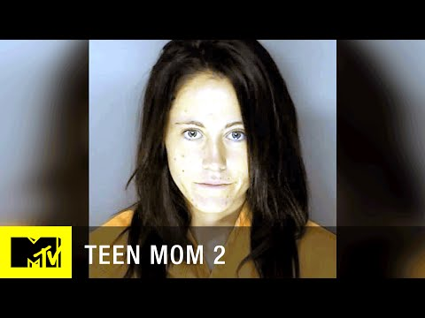 Teen Mom 2 Season 7 (Promo)
