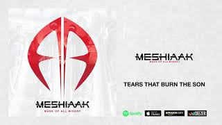 MESHIAAK - Tears that burn the son