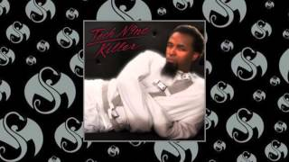 Tech N9ne - Too Much (Feat. Kutt Calhoun)