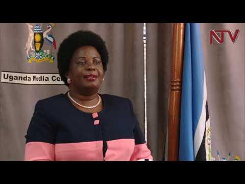 Gov't to set up tribunal to address land compensation appeals
