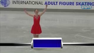 Les 2 compétitions adultes les plus attendues en 2018 !