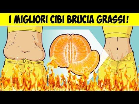Bruciagrassi ex