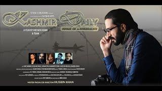 Kashmir Daily 1st Kashmiri Film in Kashmiri Language 2020 FULL MOVIE