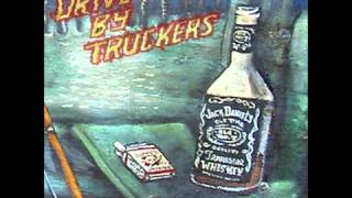 People Who Died - The Drive-By Truckers