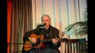 Village Lantern, Dave Barrett - Keys to the Highway