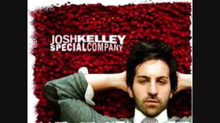 Josh Kelley- Hey Katie Lyrics in description
