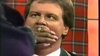 "Patti LaBelle Sings ""Stir It Up"" on WWF vs ""Rowdy"" Roddy Piper!!"