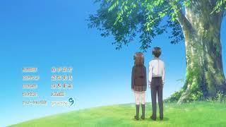 Hige Wo Soru Soshite Joshikousei Wo Hirou - Ending『Plastic Smile』by  Kaori Ishihara