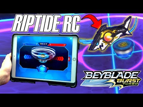 Download Rip Tide Video 3GP Mp4 FLV HD Mp3 Download - TubeGana Com