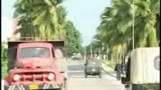 preview picture of video 'Municipio de Chambas, Ciego de Avila.'