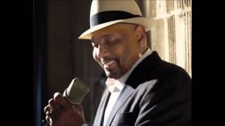 I'll Love You Anyway - Aaron Neville