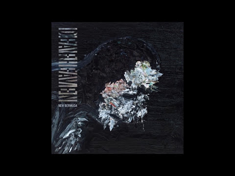 Brought to the Water (Song) by Deafheaven
