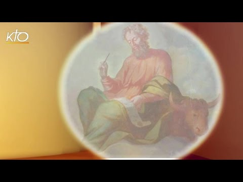 Évangile selon saint Luc
