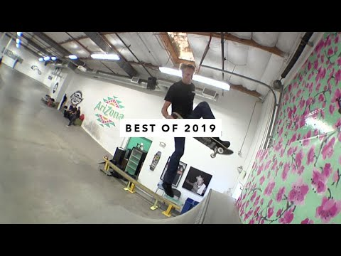 Best of 2019 | TWS Park