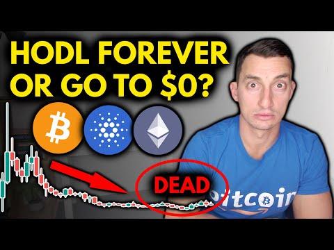 Andreas antonopoulos bitcoin knyga