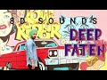 8D SOUND | Peg 90 Ml (Full Song) Deep Fateh | Mista Baaz | Latest Punjabi Songs 2020