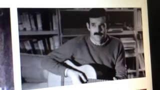Mani Matter | Und so blybt no sys Lied | Jeans for Jesus