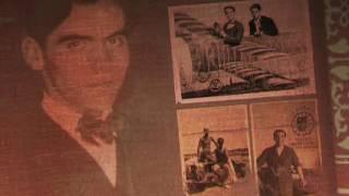 A Federico Garc  a Lorca 1
