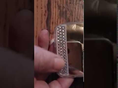 https://www.youtube.com/watch?v=fql19lXrga4
