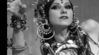 تحميل اغاني مجانا Natasha Atlas & Transglobal Underground - Ali Mullah Lament