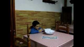 preview picture of video 'Sorteo Facebook verano 2013'