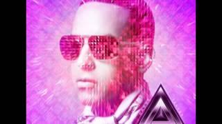 Daddy Yankee - Suelta (Remix)