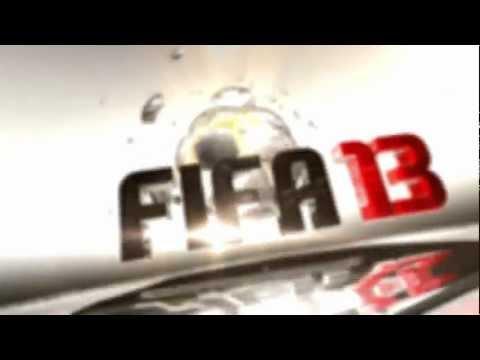 лицензионный ключ для fifa 13 origin бесплатно