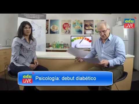 Urlaub für Kinder mit Diabetes und ihre Eltern