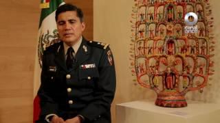 Entrevista - Aníbal Trujillo Sánchez
