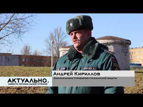Актуально Псков / 03.03.2021