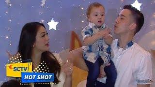 Download Video Pesta Mewah Ulang Tahun Anak Stefan  William dan Celine - Hot Shot MP3 3GP MP4