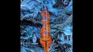 The stallion - Bathory (Vocal cover)