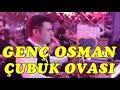 Genç Osman Çubuk Ovası Umut Çakır oyunhavaları gençosman çubukovası potpori
