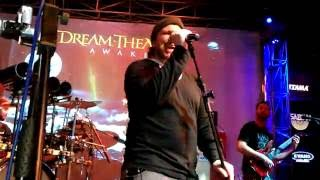 Dream Theater Cover - Voices