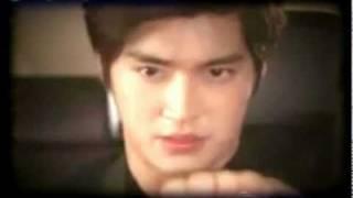 Super Junior - Monster FMV (Rom/Eng Subs)