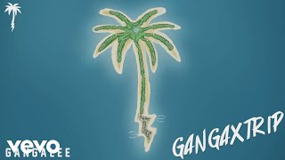 Farruko - GangaXtrip (Pseudo Video)