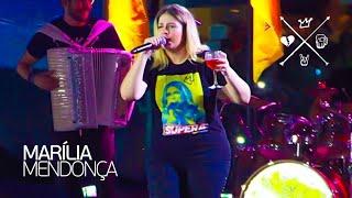 Bebi Liguei | Marília Mendonça   Todos Os Cantos (ManausAM)