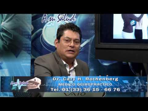 Propóleos de los remedios caseros de tratamiento hiperplasia prostática benigna