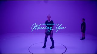 Ingrid Michaelson   Missing You (Official Video)