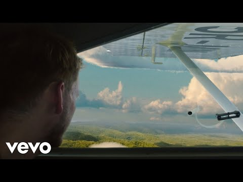 "Avicii – ""Heaven"" (Tribute Video)"