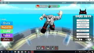 roblox weight lifting simulator 3 script - मुफ्त ऑनलाइन