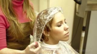 Что такое ламинирование волос? Говорит ЭКСПЕРТ