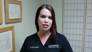 Nurse (Plastic Surgery) - Shorty