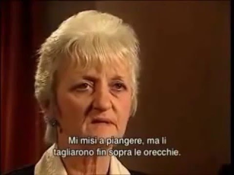Mutandine sporche sesso video