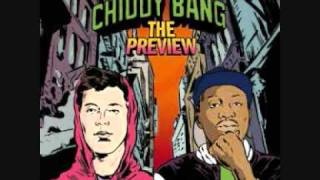 Chiddy Bang - Here We Go