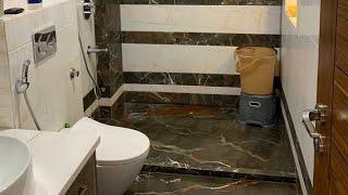 Latest Bathroom Design 2020 !! #bathroomdesign!! #bathroomprice!! #tour#makeover