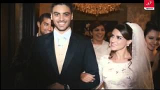 تحميل و مشاهدة سيد خليفة عروس البحر حلم الخيال - الجندول MP3