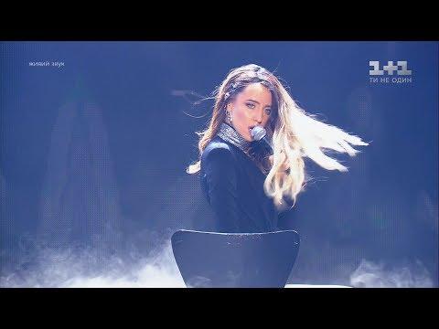 Время и Стекло – Дим. Музична премія YUNA 2019
