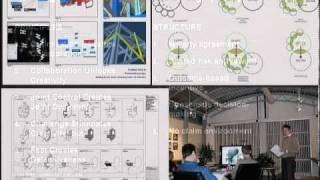 Autodesk Yale University BIM Symposium— Phil Bernstein 2